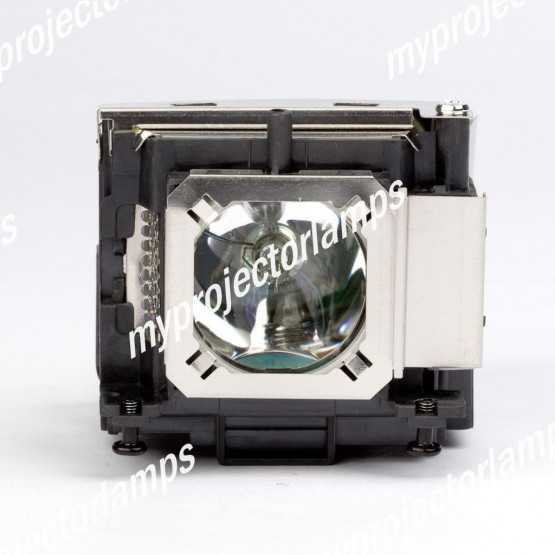 Viewsonic PJL6223 Projector Lamp with Module