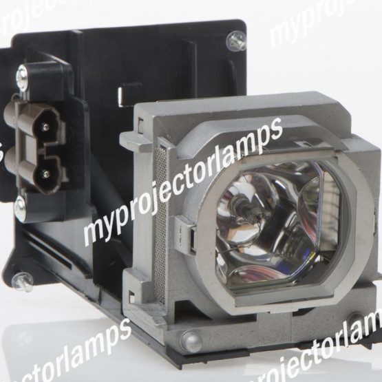 Viewsonic RLC-032 Projector Lamp with Module