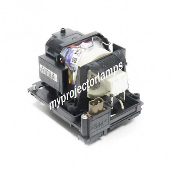 Viewsonic RLC-063 Projector Lamp with Module