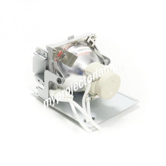 Vivitek DX561 Lampe - Projektorlampe