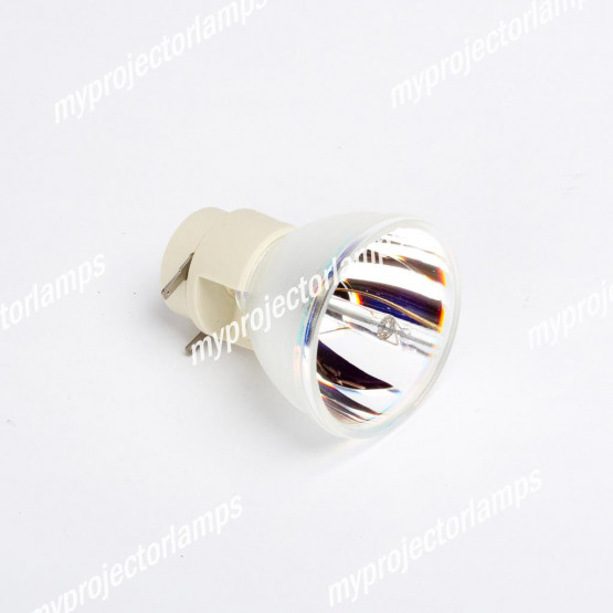 Lampe - Projektorbirne