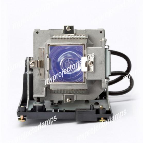 Vivitek D855ST Lampe - Projektorlampe