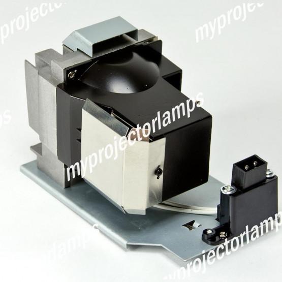 Vivitek D873ST Projector Lamp with Module