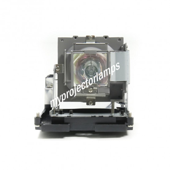 Viewsonic 5811100686-S Projector Lamp with Module