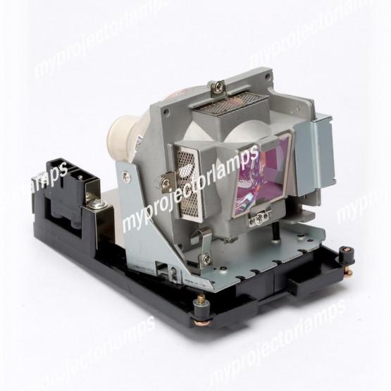 Lámpara para proyector con carcasa Vivitek D963HD (Lámpara singular)