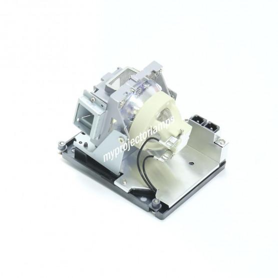 Vivitek (ヴィヴィテック) 5811118436-SVV プロジェクターランプユニット