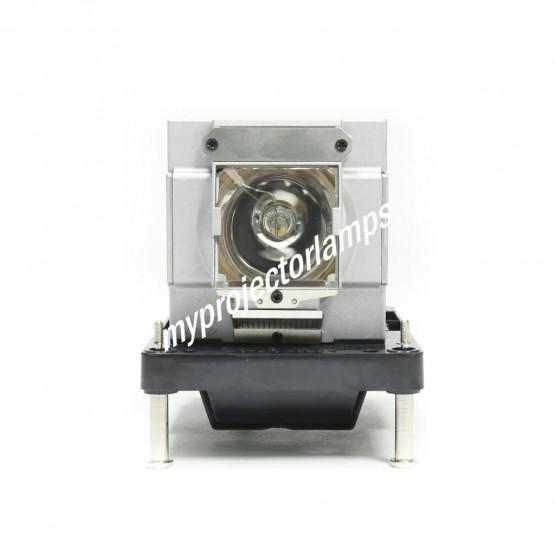 Vivitek DU6871 Lampe - Projektorlampe