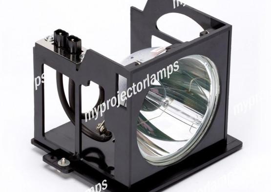 Vivitek 3797631900-S RPTV Lampe - Projektorlampe