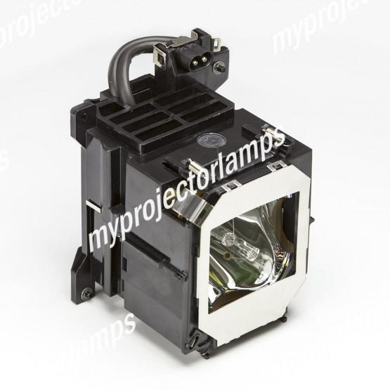 Yamaha LPX-510 (Single Lamp) Projector Lamp with Module