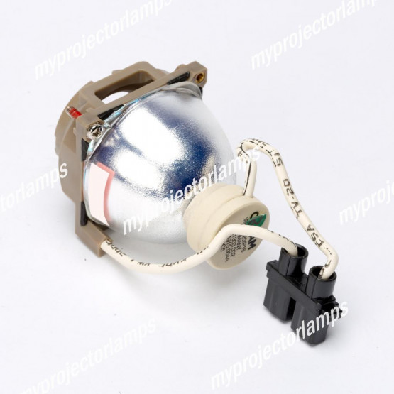 Dell 730-10994 Projector Lamp with Module