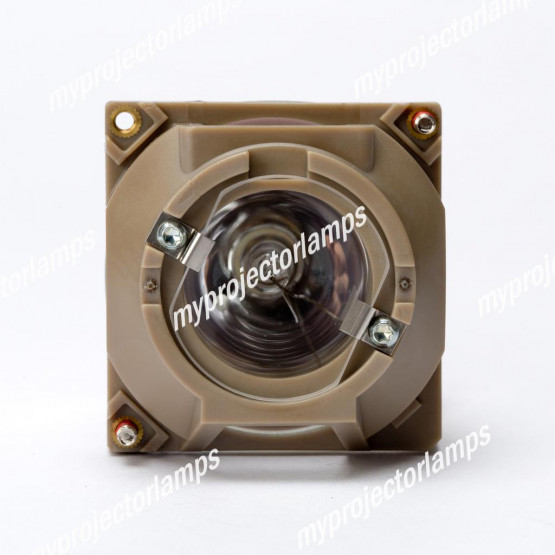 Dell 310-2328 Projector Lamp with Module
