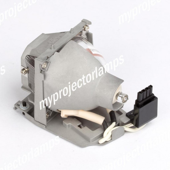 Dell 310-6747 Projector Lamp with Module