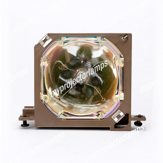 Infocus V13H010L11 Projector Lamp with Module