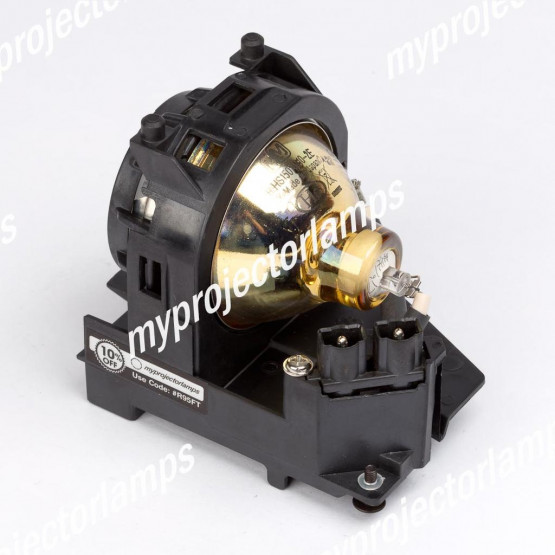 3M SP11I-930 Projector Lamp with Module