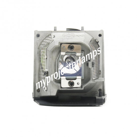 HP MP2220 Projector Lamp with Module