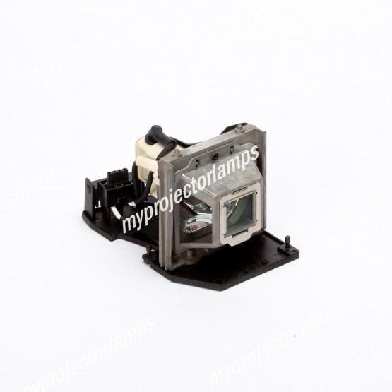 HP L2152A Projector Lamp with Module