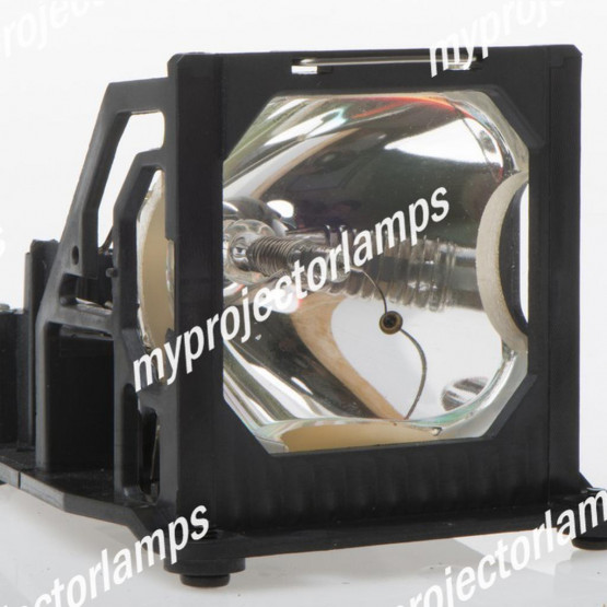 Infocus LP790HB Projector Lamp with Module