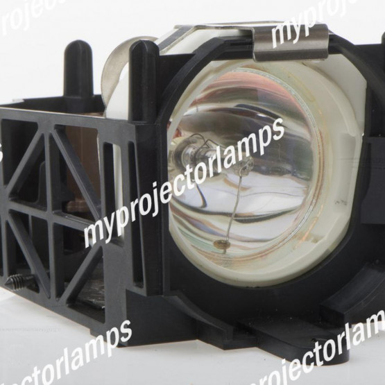 Dukane Image Pro 8048 Projector Lamp with Module