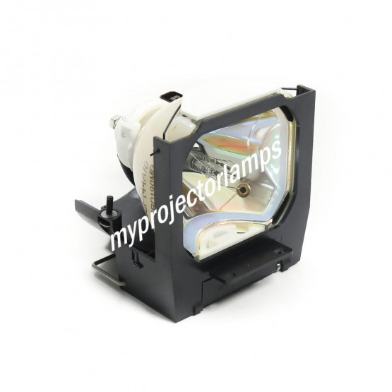 Dukane VLT-X120LP Projector Lamp with Module