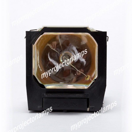 Yokogawa D-2100X Projector Lamp with Module