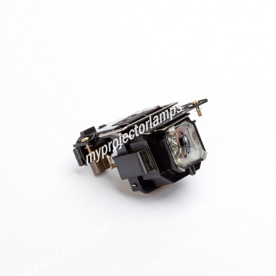Dukane RLC-027 Projector Lamp with Module