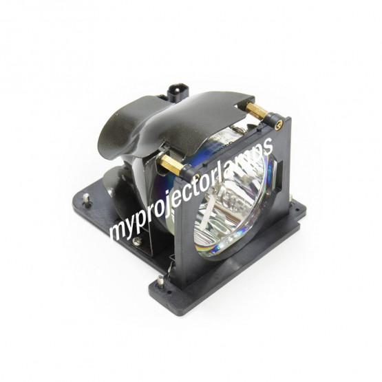 Themescene BL-FP180A (Single Lamp) Projector Lamp with Module