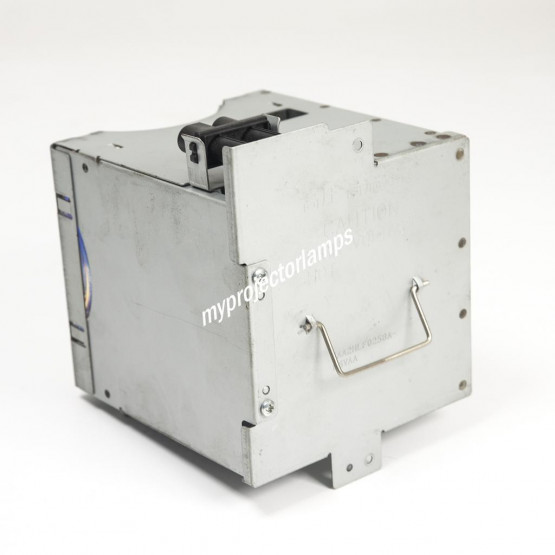 Sanyo 610-298-3135 Projector Lamp with Module