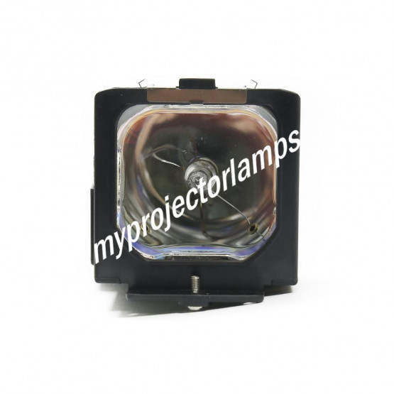 Boxlight SP-9TA Projector Lamp with Module