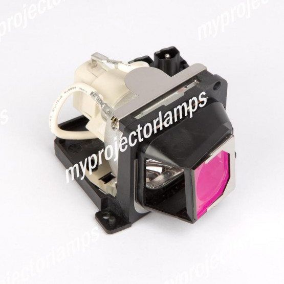Viewsonic PJ402 Projector Lamp with Module