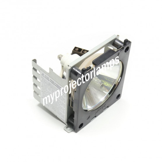 Viewsonic PJ1200 Projector Lamp with Module