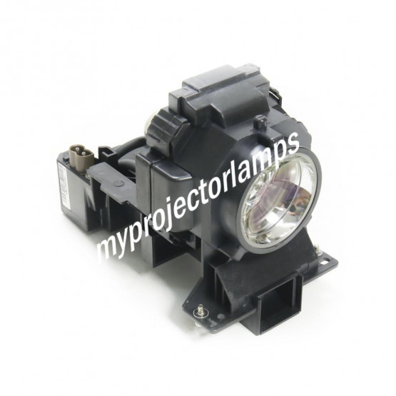 Infocus IN5544 Projector Lamp with Module