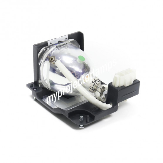 NEC ET-LAD7 Projector Lamp with Module