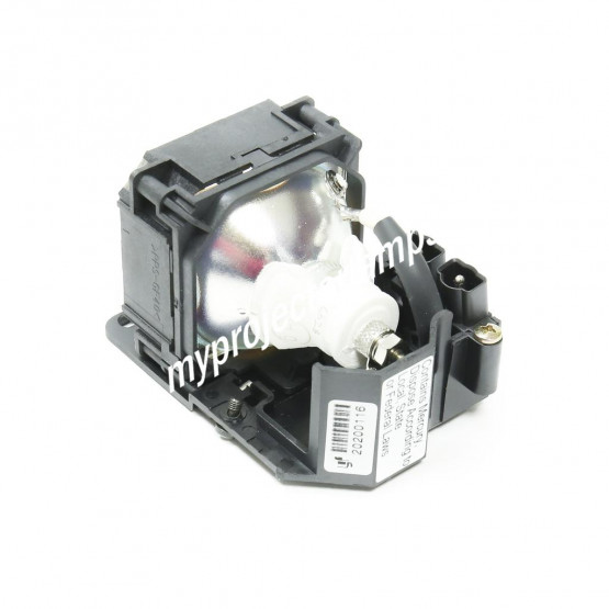 NEC LT157 Lampe - Projektorlampe