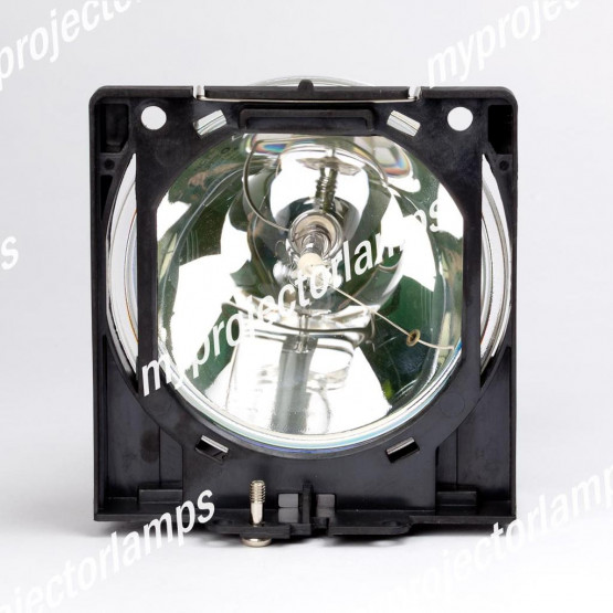 Philips Pro Screen PXG20 Projector Lamp with Module