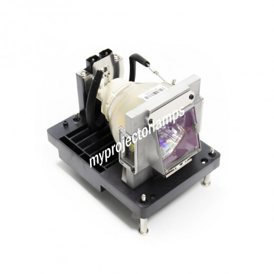Barco RLM-W14 (Single Lamp) Projector Lamp with Module