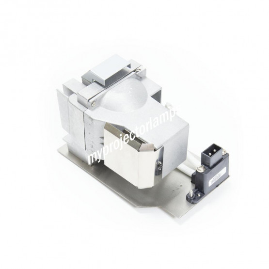 Benq W3000 Projector Lamp with Module