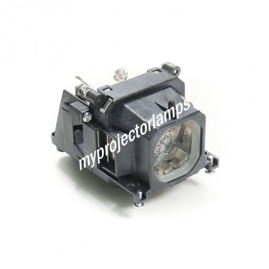 Boxlight ECO-930 Projector Lamp with Module