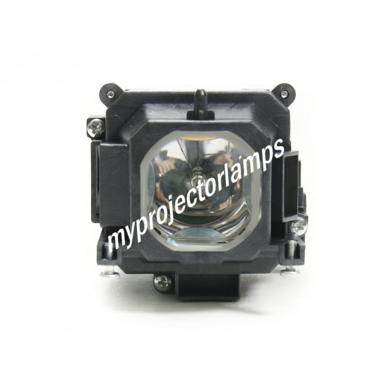 Boxlight ECO X32NST Projector Lamp with Module
