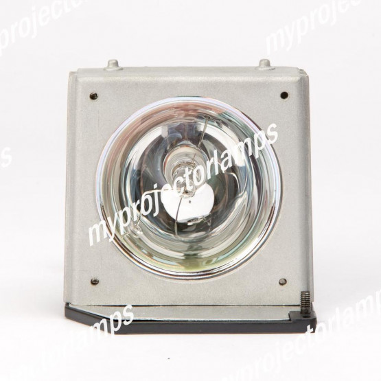 Medion SP.85S01GC01 Projector Lamp with Module