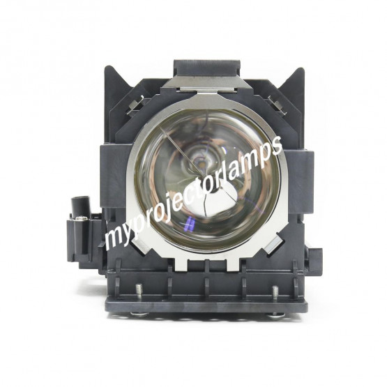 Christie 003-005160-01 Projector Lamp with Module