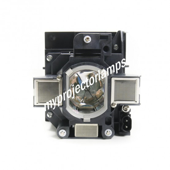 Christie LX801i-D Projector Lamp with Module