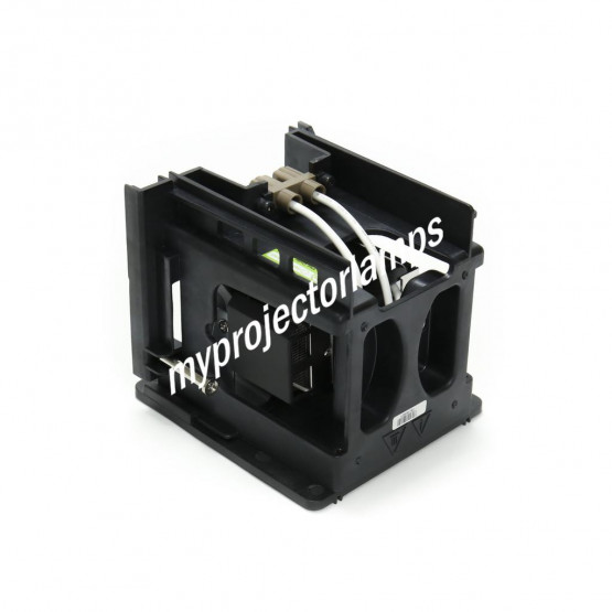 3D Perception 114-786 Projector Lamp with Module