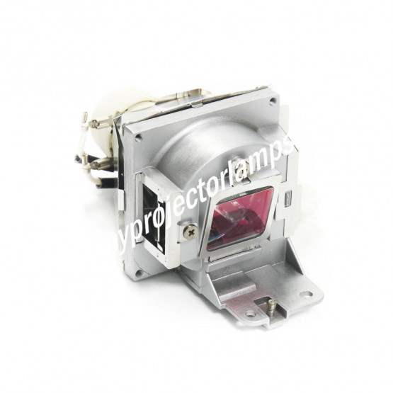 Viewsonic LightStream PJD7828HDL Projector Lamp with Module