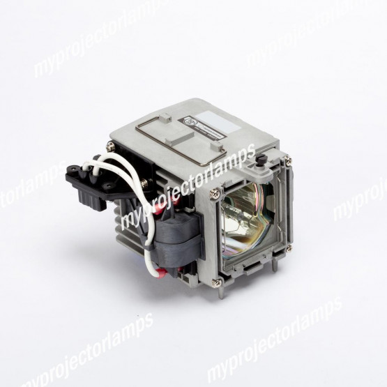 TA TLP-LMT8 (Single Lamp) Projector Lamp with Module