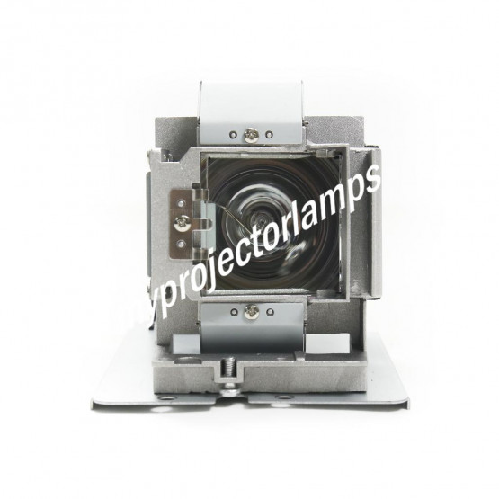 Canon LV-WX300UST Projector Lamp with Module