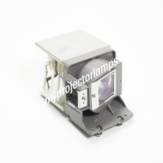 Viewsonic PJD7835HD Projector Lamp with Module