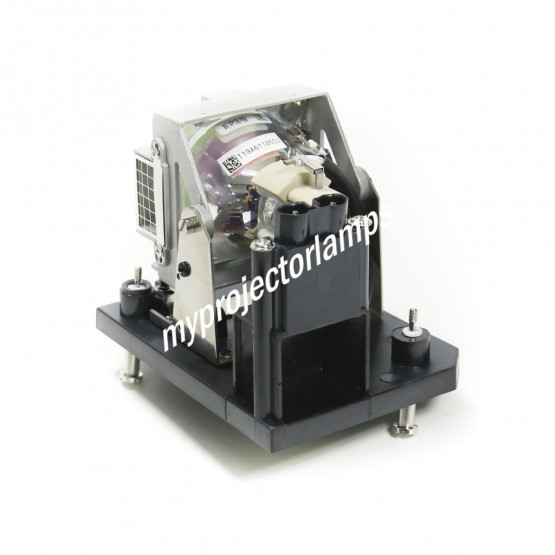 Digital Projection E-Vision WUXGA 6800 Projector Lamp with Module