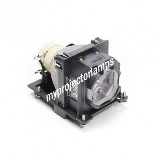 Boxlight P9 WX33NST Projector Lamp with Module
