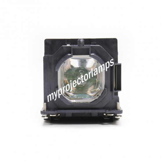 Boxlight ANX520 Projector Lamp with Module