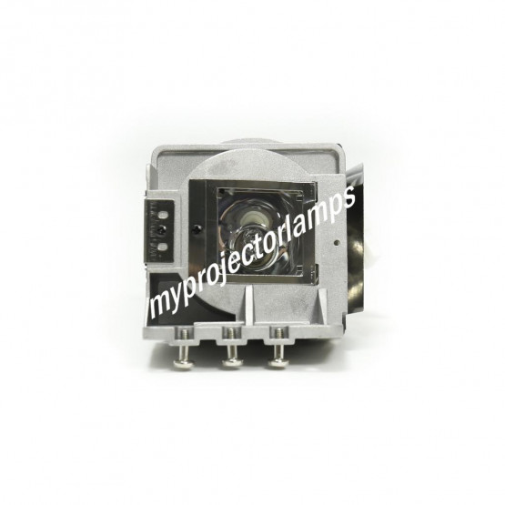 Infocus IN128HDx Projector Lamp with Module